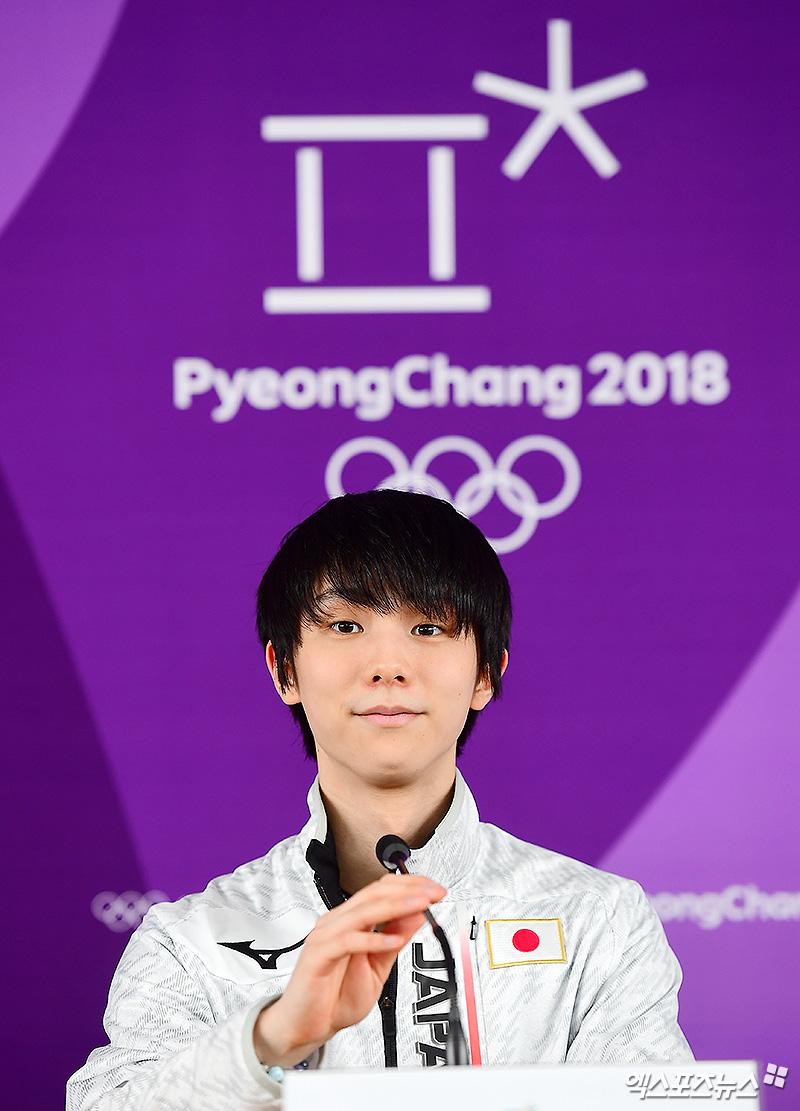 f:id:yuzupedia:20190510023618j:plain