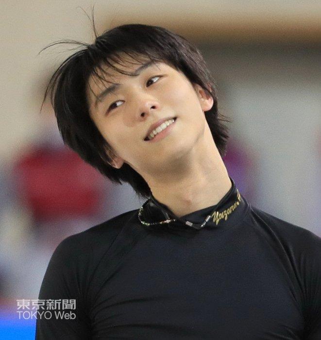 f:id:yuzupedia:20190510123058j:plain