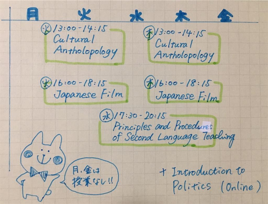 f:id:yuzupon2580:20170121072502j:image