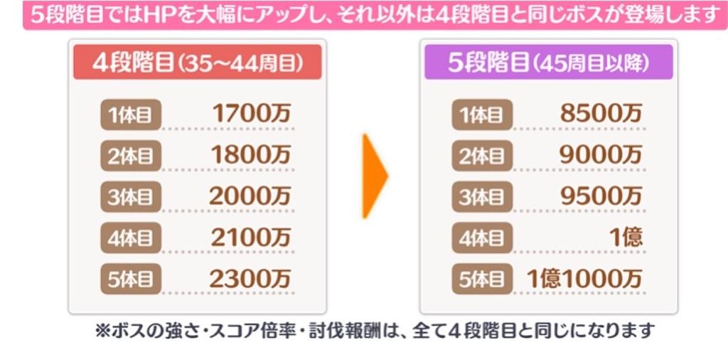 f:id:yuzuponR2:20201223230038j:image