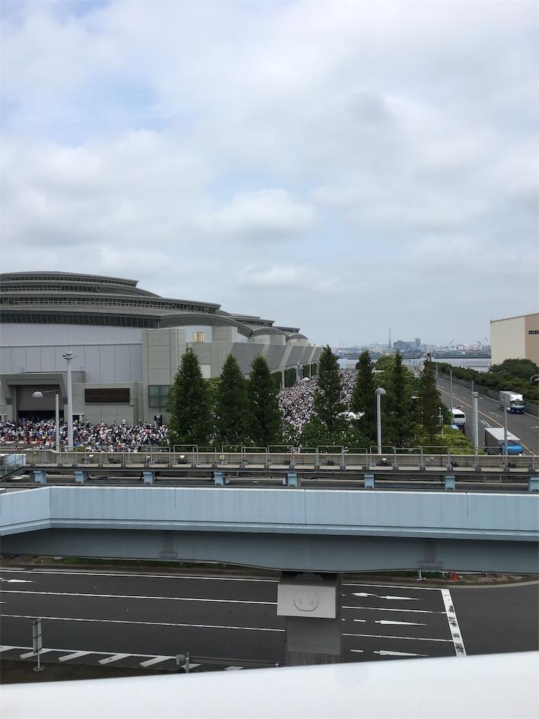 f:id:yuzurifa:20180813204030j:image