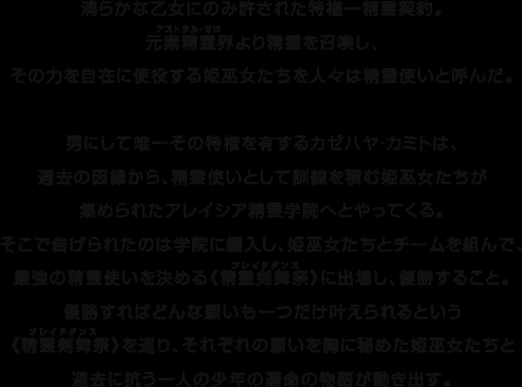 f:id:yuzurifa:20201028174345p:image
