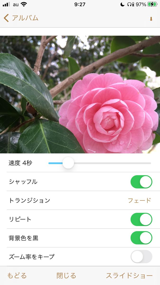 f:id:yuzurifa:20210217094707p:plain