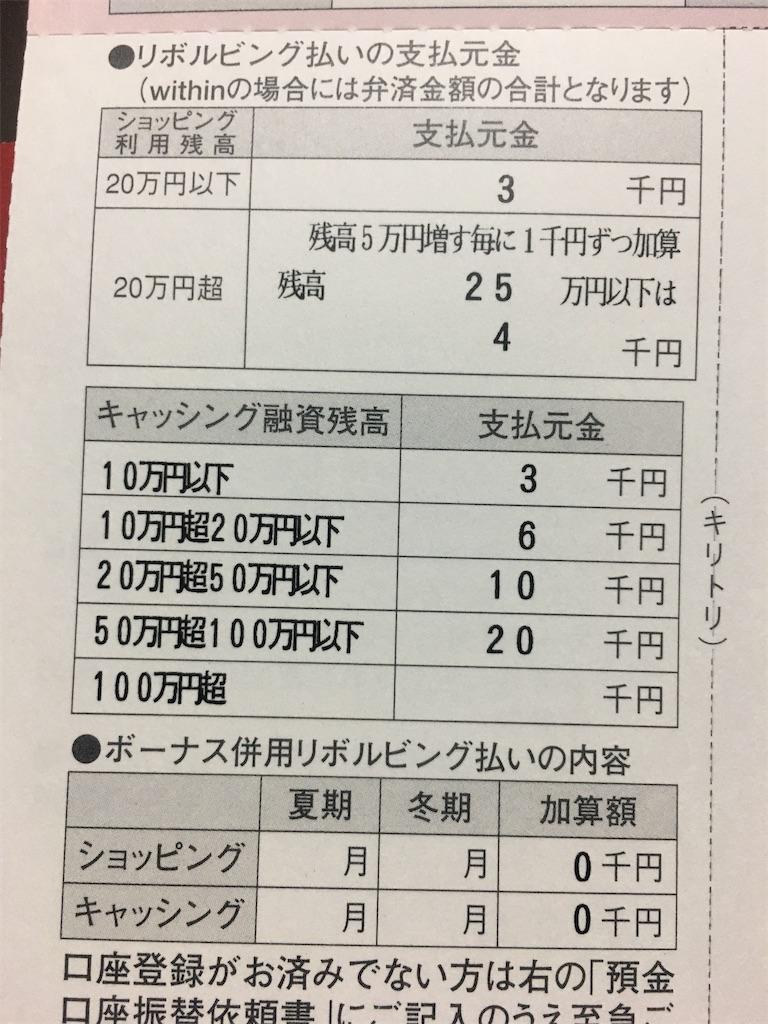 f:id:yuzurifa:20210326184613j:image