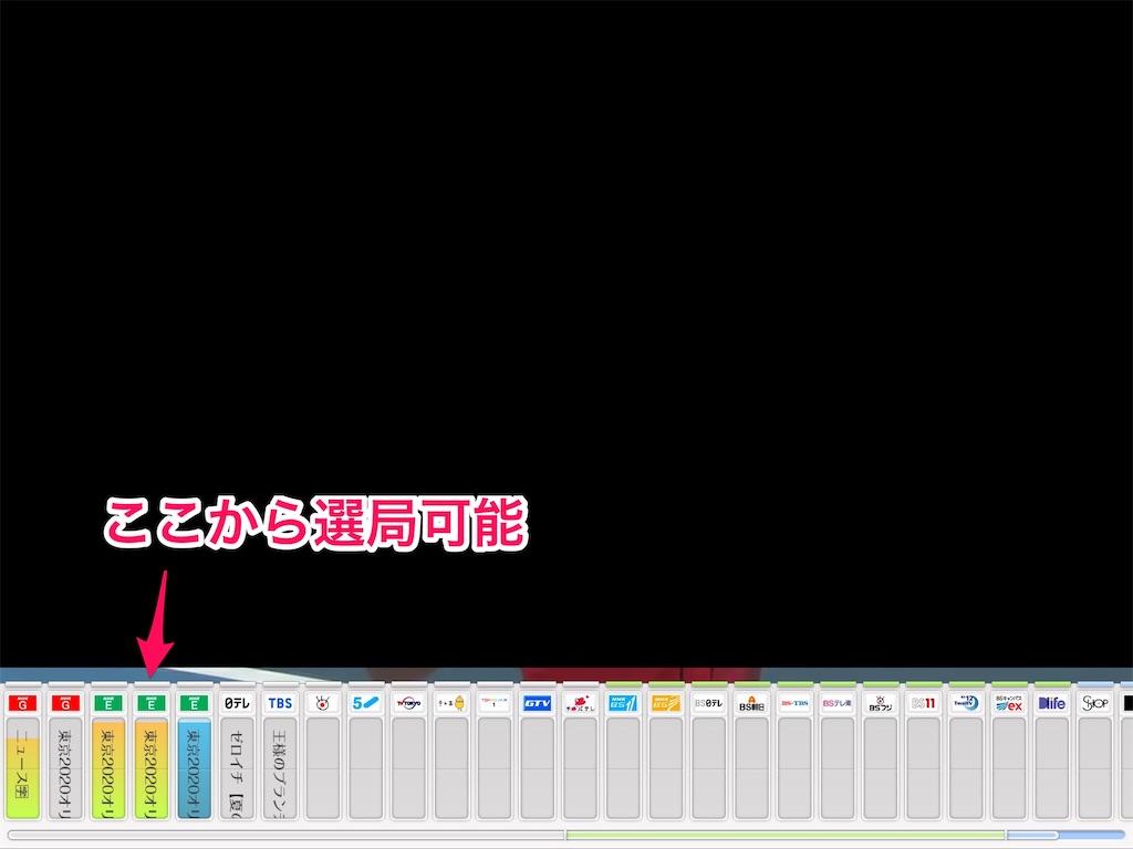 f:id:yuzurifa:20210724182503j:image