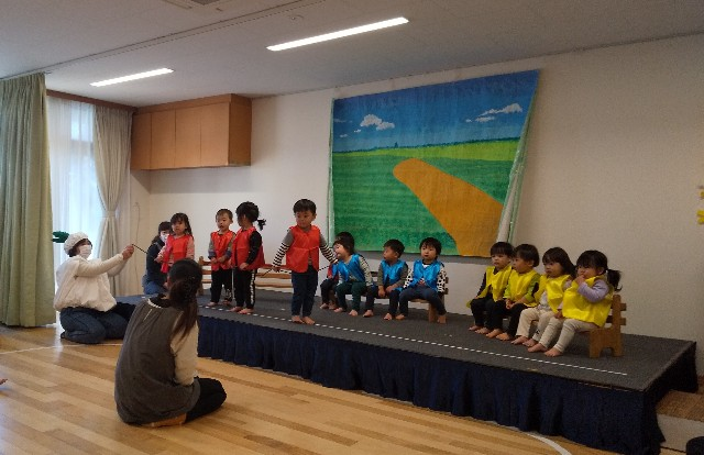 f:id:yuzurihahoikuen:20210218202539j:image