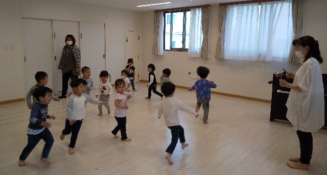 f:id:yuzurihahoikuen:20210420194451j:image