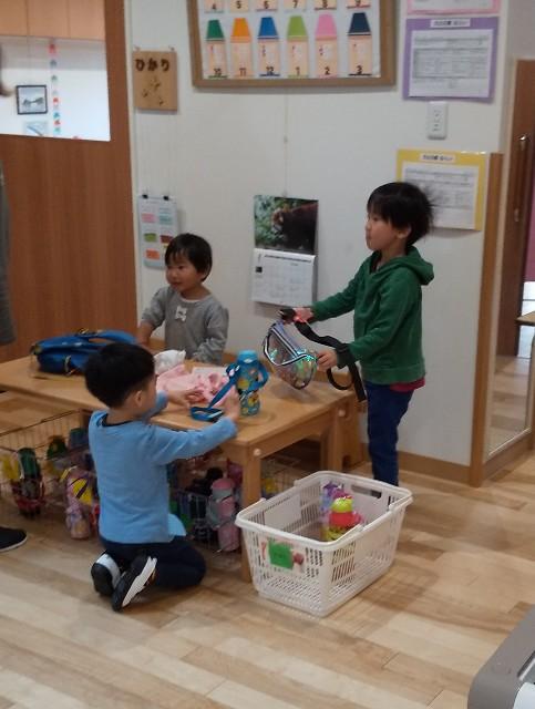 f:id:yuzurihahoikuen:20210420195923j:image