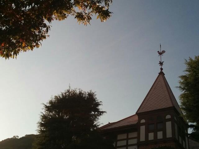 f:id:yuzurihasalon:20151218141557j:image