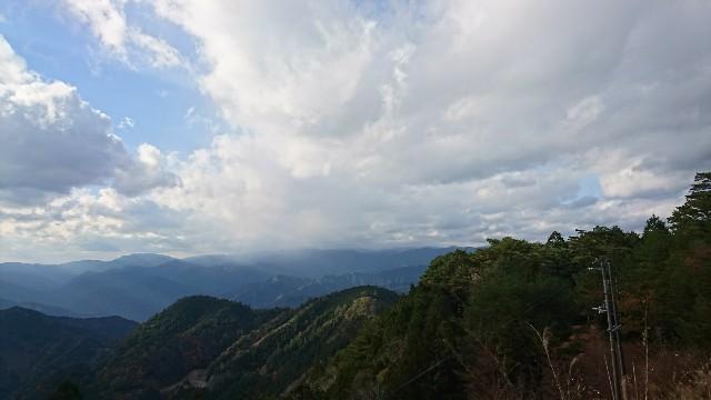 f:id:yuzurihasalon:20171213220612j:image