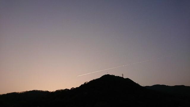 f:id:yuzurihasalon:20180410211234j:image