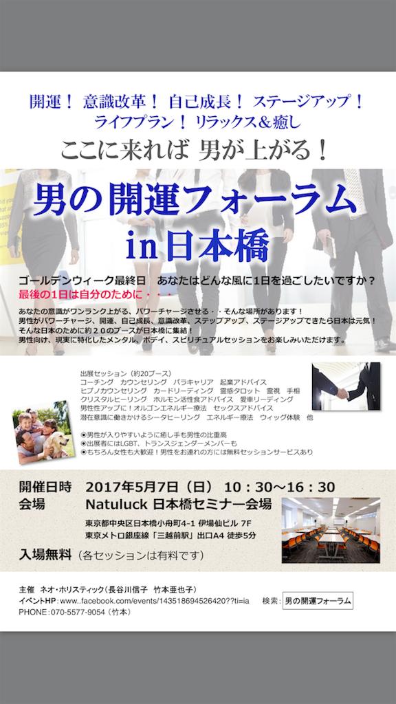 f:id:yuzuroku:20170412214455p:image