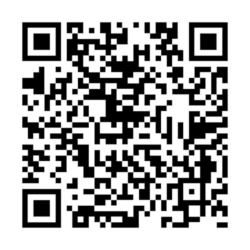 f:id:yuzuroku:20170426233855p:image