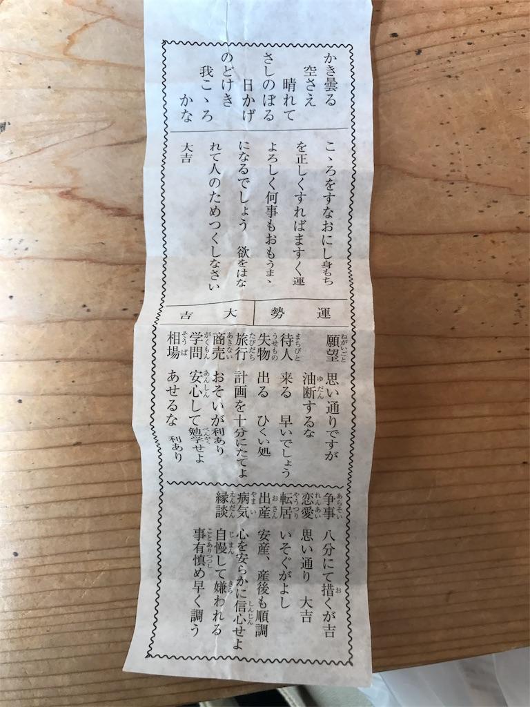 f:id:yuzuroku:20170507215656j:image