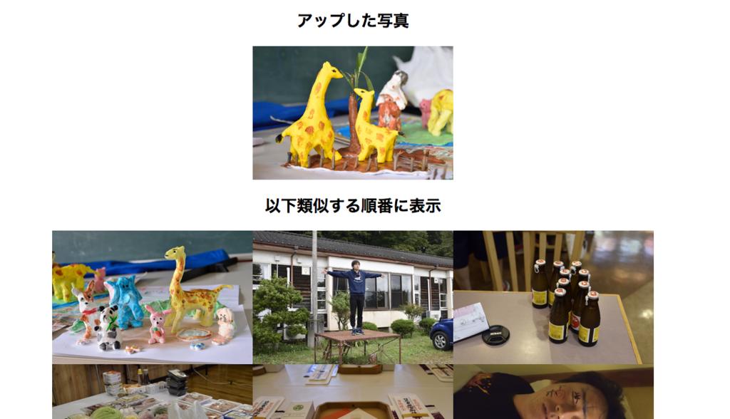 f:id:yuzurus:20161001183900p:plain