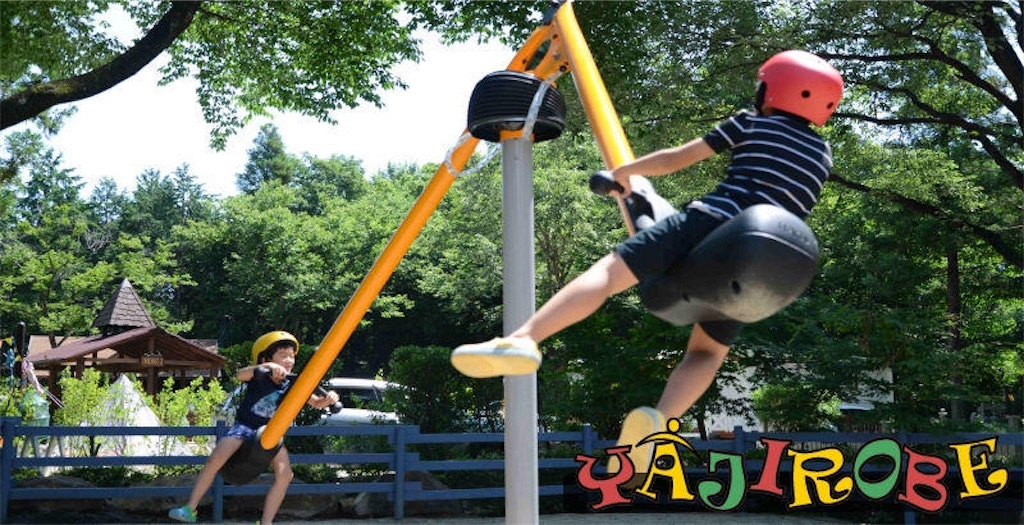 f:id:yuzushiohamachi:20171121000737j:image