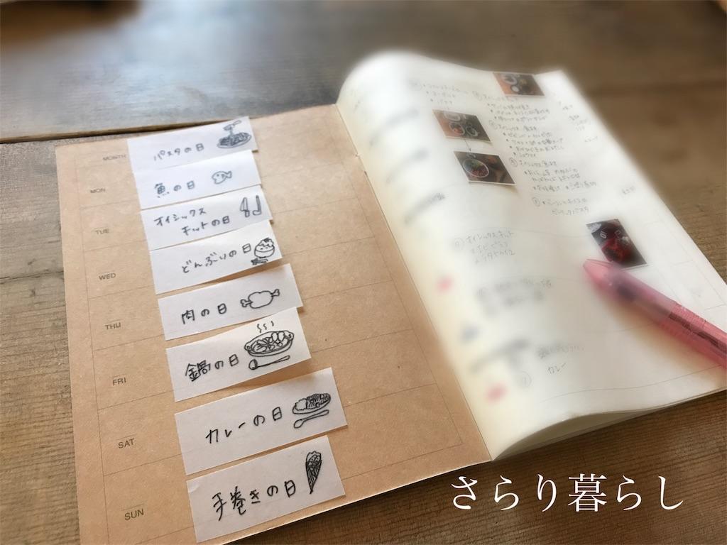 f:id:yuzushiohamachi:20171126112206j:image