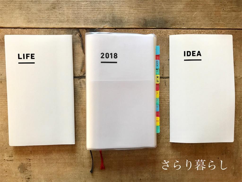 f:id:yuzushiohamachi:20171207113338j:image