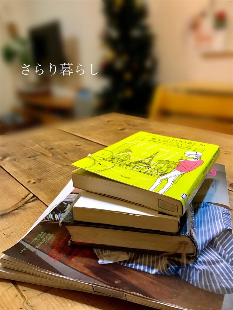 f:id:yuzushiohamachi:20171212002110j:image