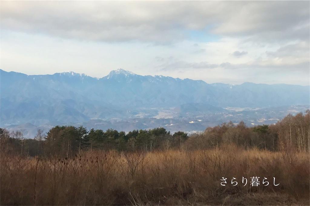 f:id:yuzushiohamachi:20171230205310j:image