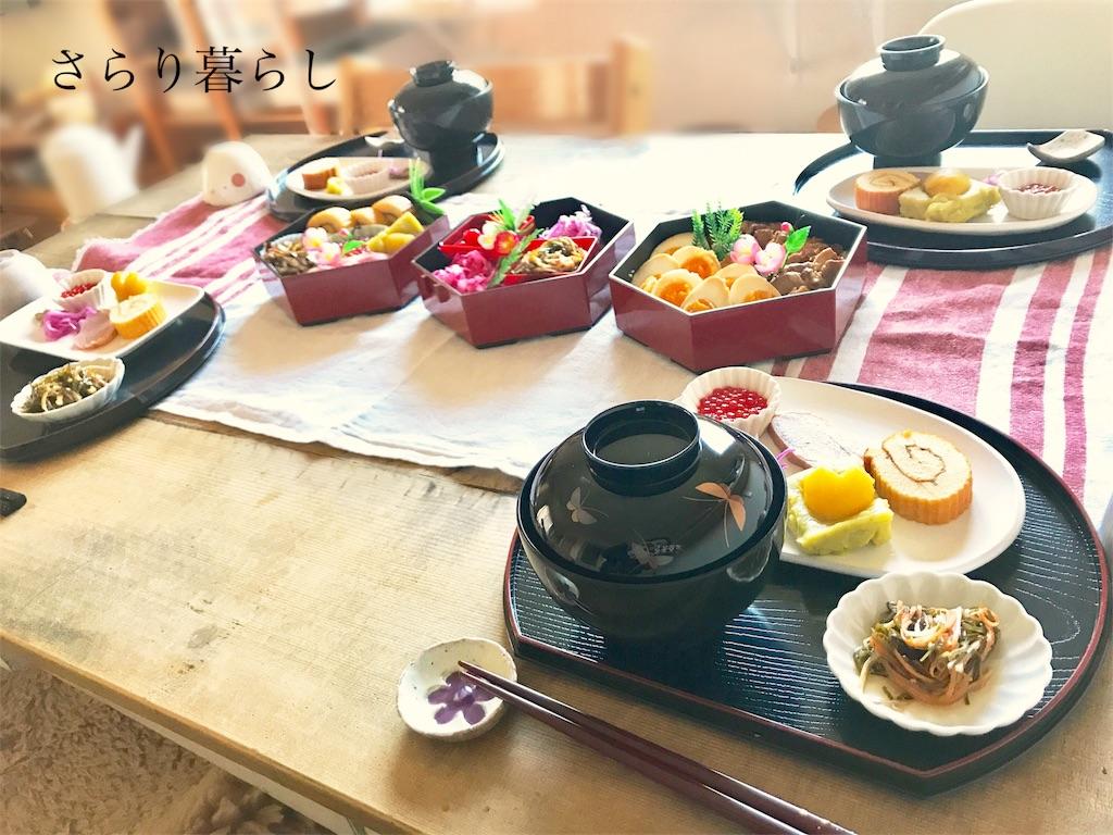 f:id:yuzushiohamachi:20180101144106j:image