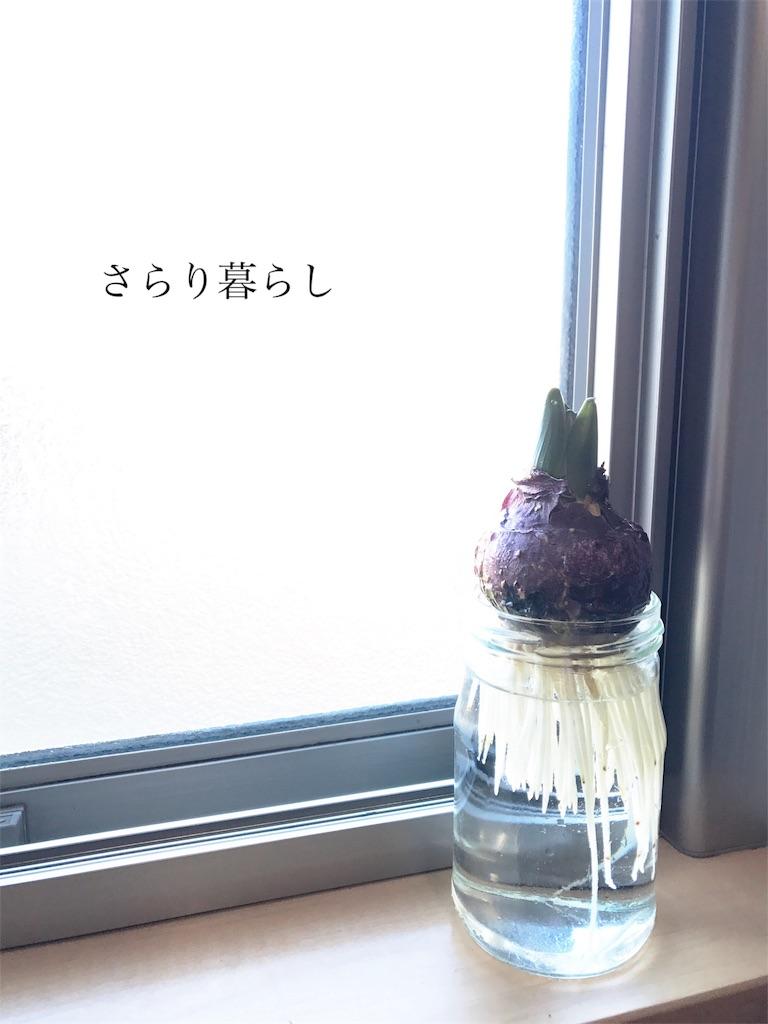 f:id:yuzushiohamachi:20180110162748j:image
