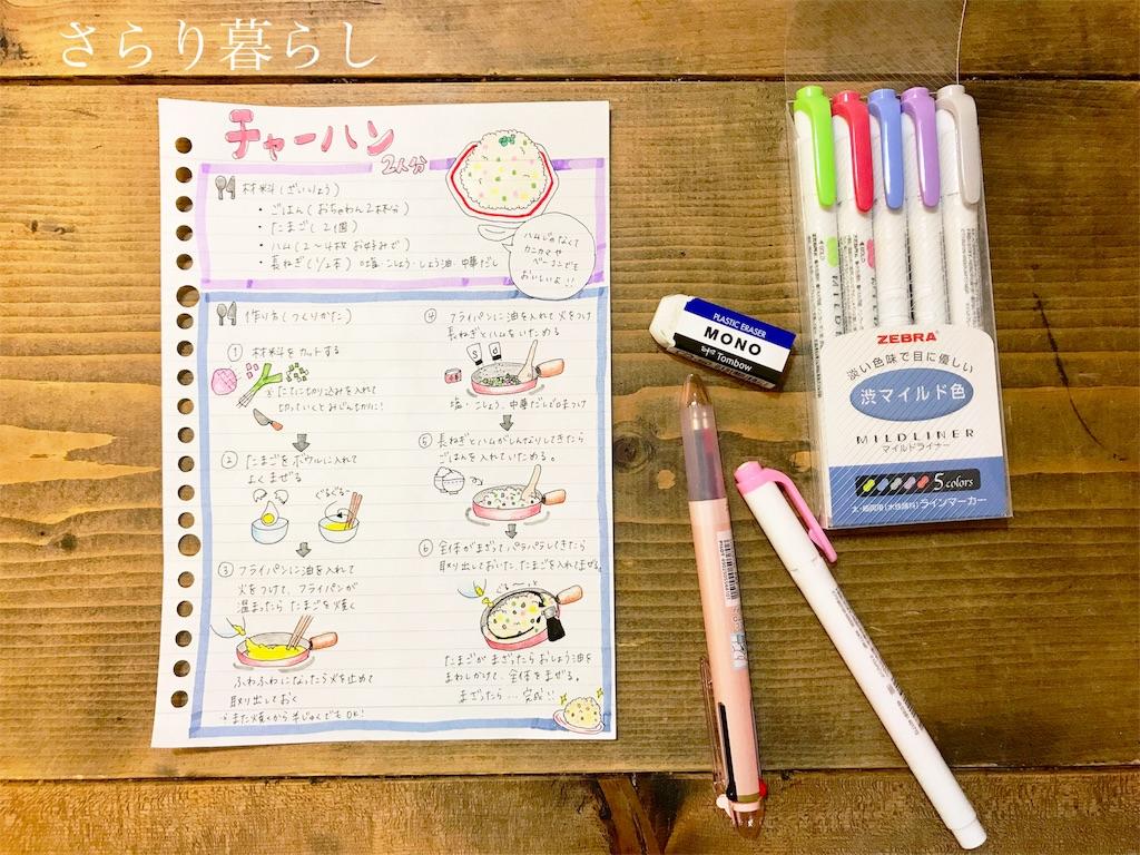 f:id:yuzushiohamachi:20180113232651j:image