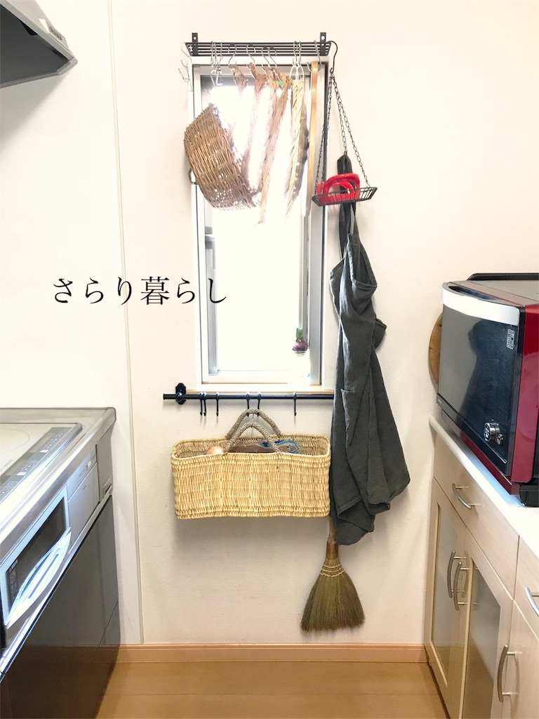 f:id:yuzushiohamachi:20180119154300j:image