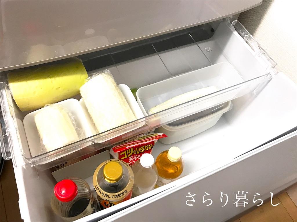 f:id:yuzushiohamachi:20180126113512j:image