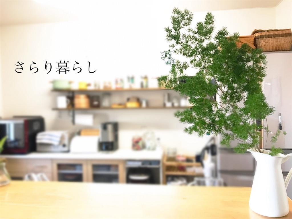 f:id:yuzushiohamachi:20180130004257j:image