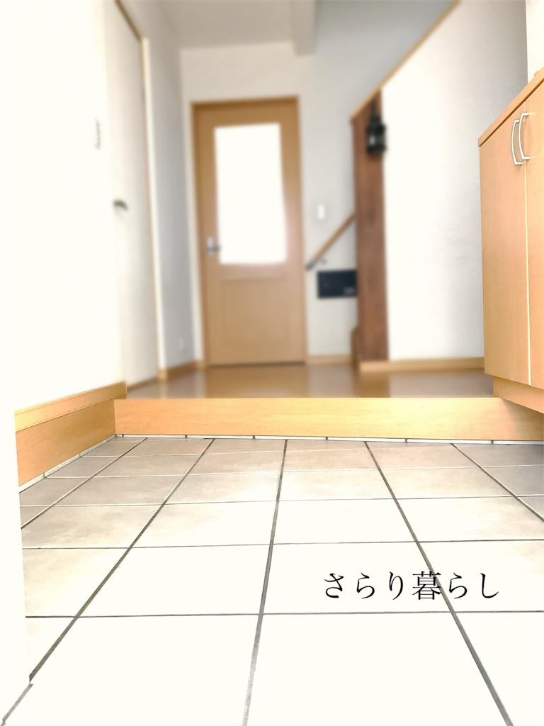 f:id:yuzushiohamachi:20180203133019j:image