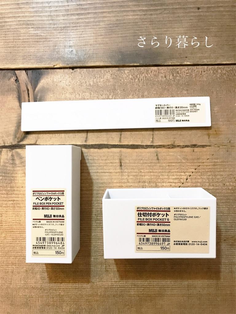 f:id:yuzushiohamachi:20180207013149j:image