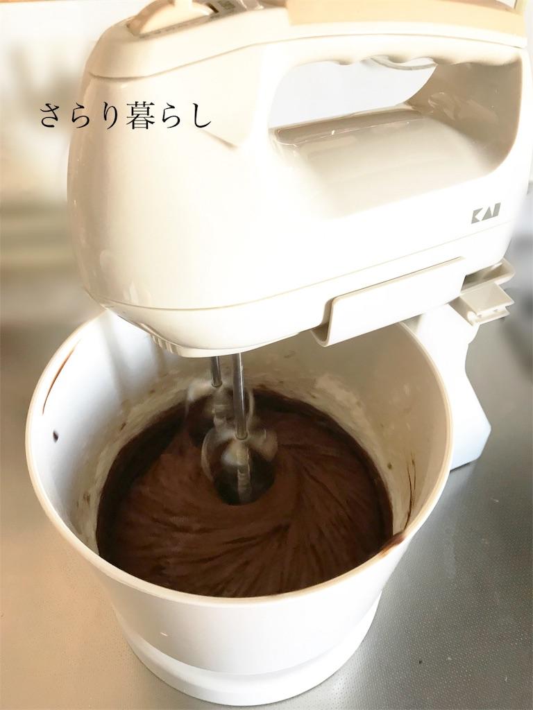 f:id:yuzushiohamachi:20180210183934j:image