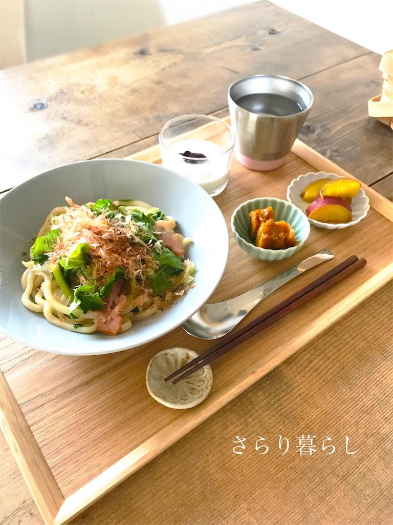 f:id:yuzushiohamachi:20180217104616j:image
