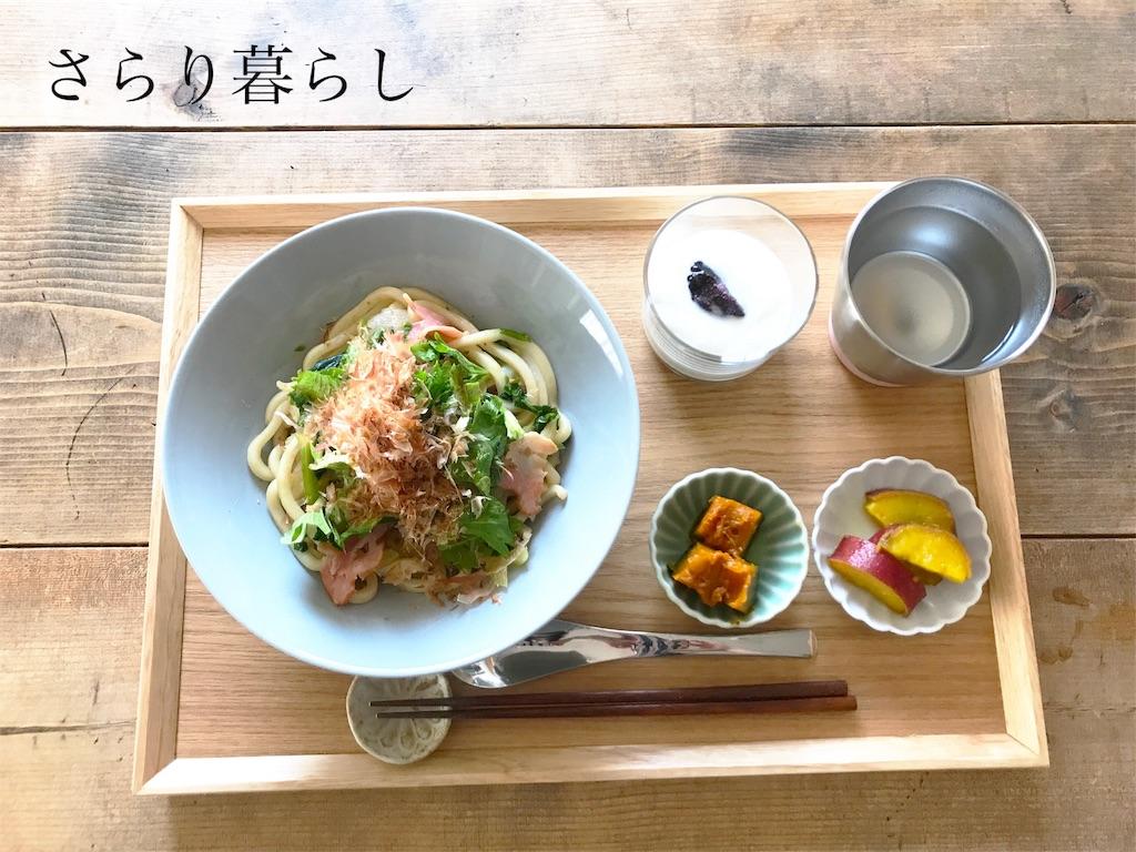 f:id:yuzushiohamachi:20180217232220j:image