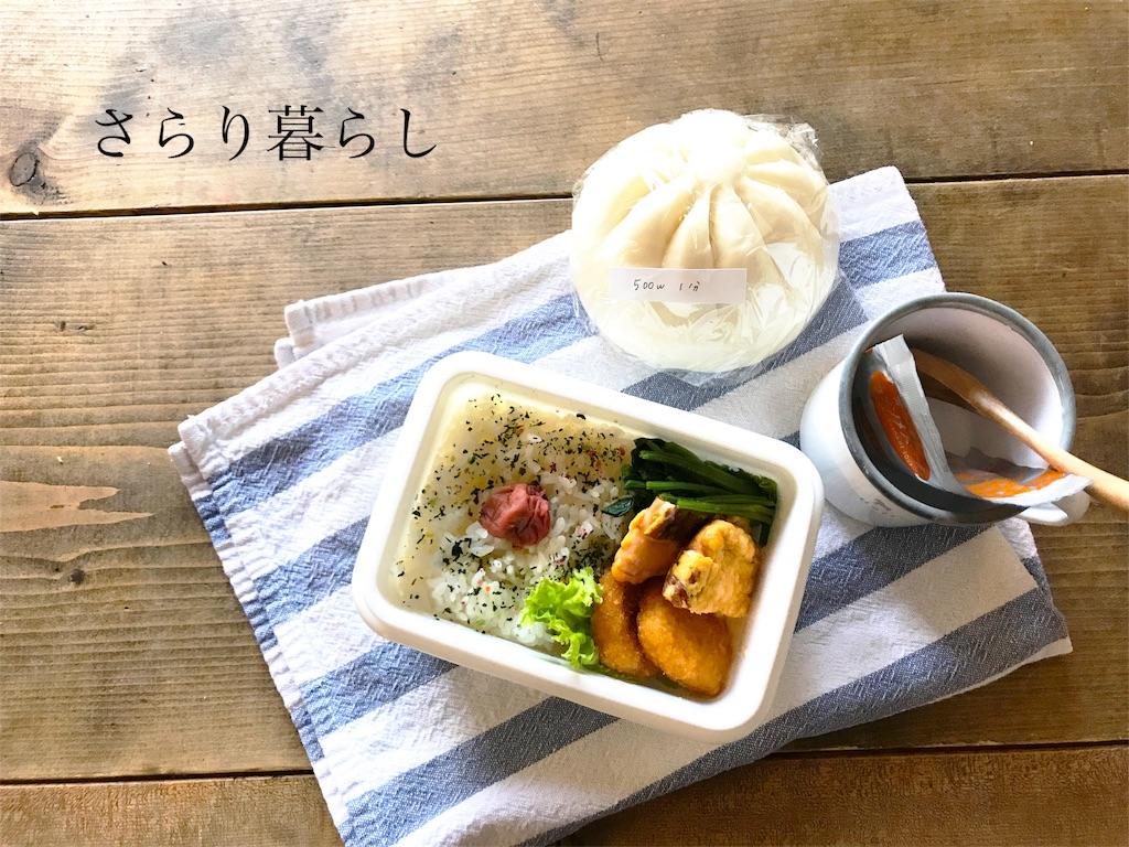f:id:yuzushiohamachi:20180220154604j:image