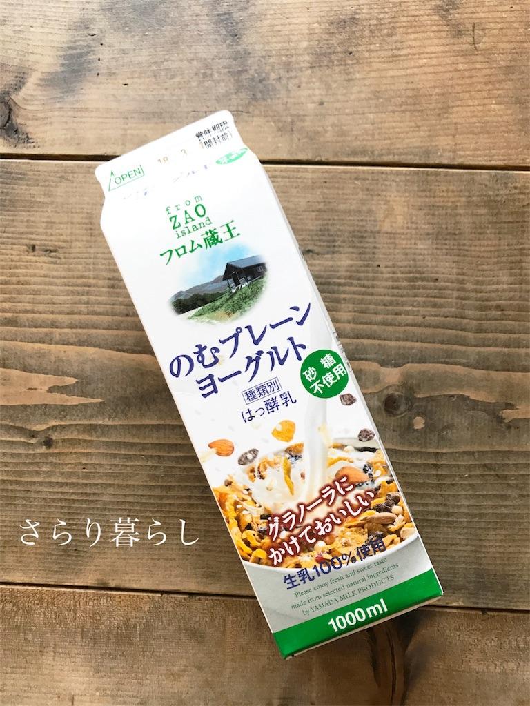 f:id:yuzushiohamachi:20180220224711j:image