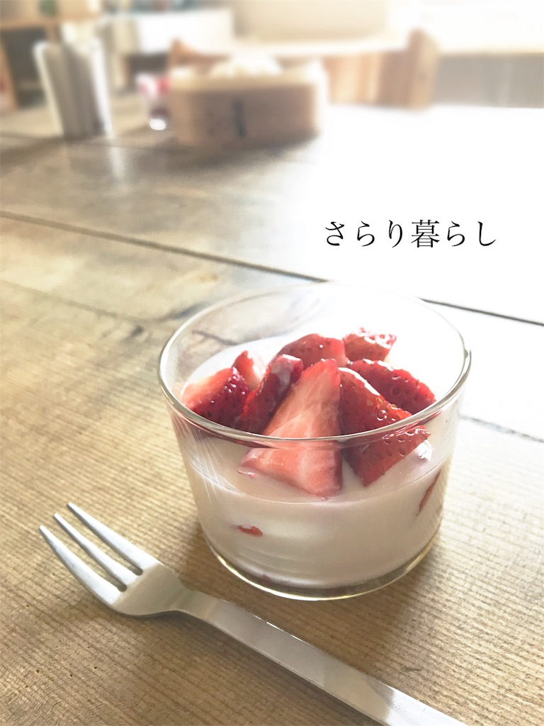 f:id:yuzushiohamachi:20180224172311j:image