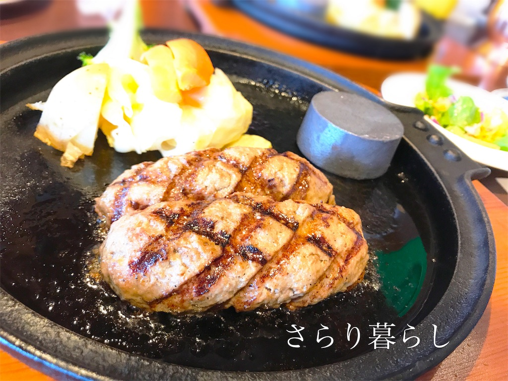 f:id:yuzushiohamachi:20180224173314j:image