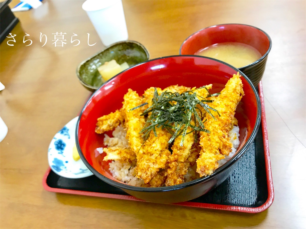 f:id:yuzushiohamachi:20180226003415j:image