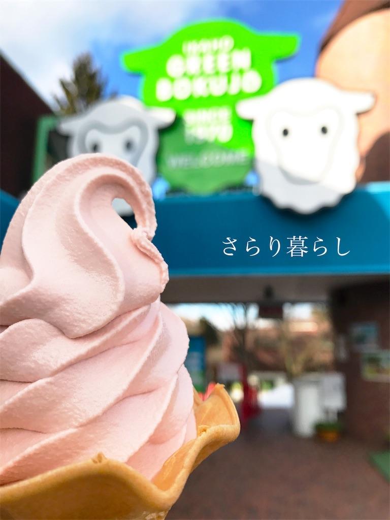 f:id:yuzushiohamachi:20180226003506j:image