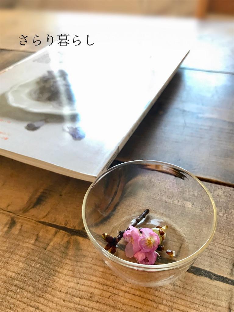 f:id:yuzushiohamachi:20180301123552j:image