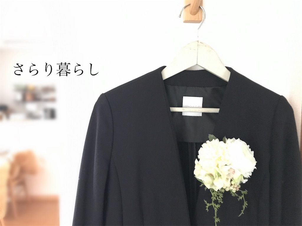 f:id:yuzushiohamachi:20180316154536j:image