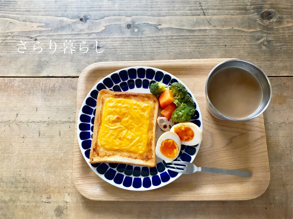 f:id:yuzushiohamachi:20180322114318j:image