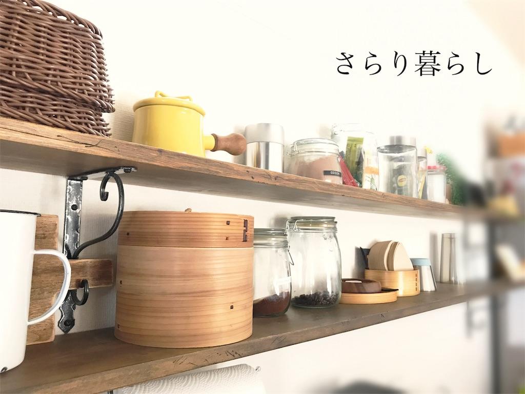 f:id:yuzushiohamachi:20180322115643j:image