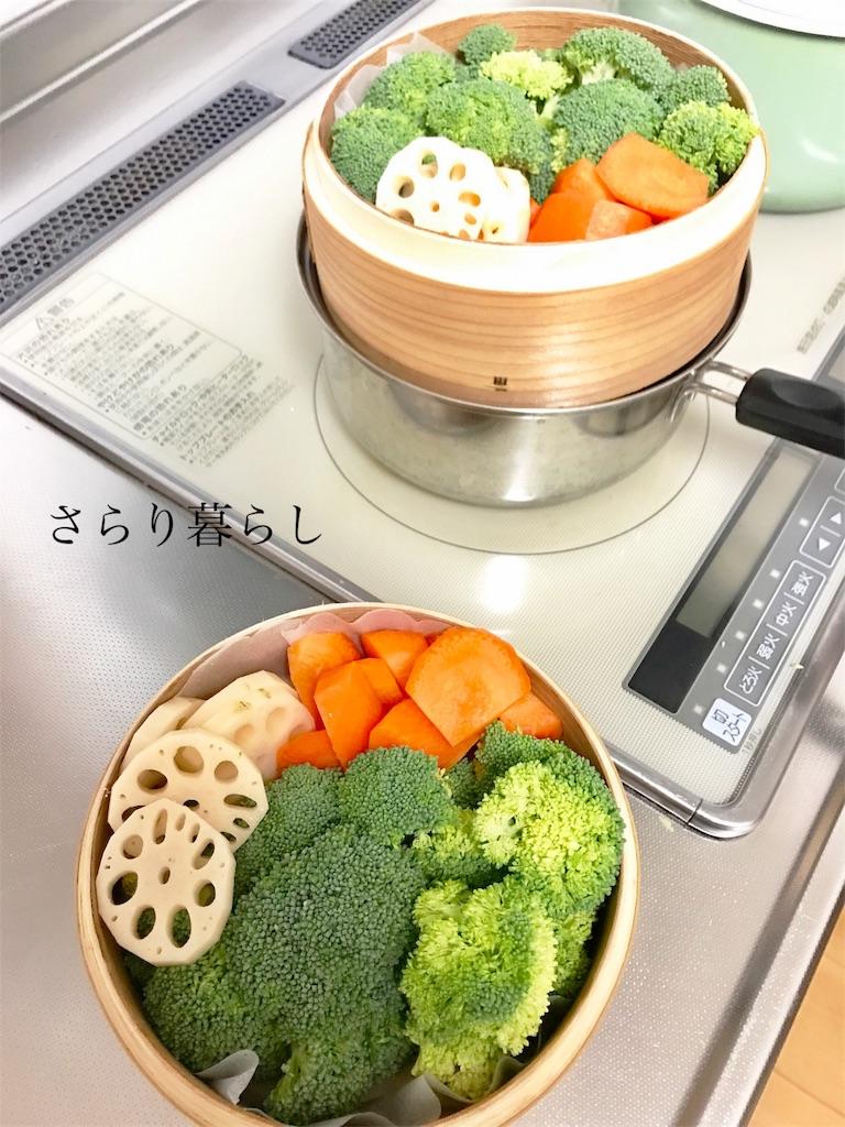 f:id:yuzushiohamachi:20180322123734j:image