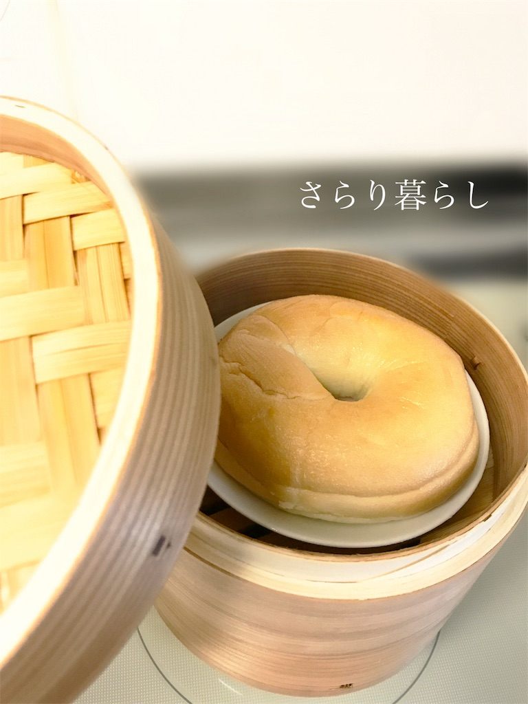 f:id:yuzushiohamachi:20180322124818j:image