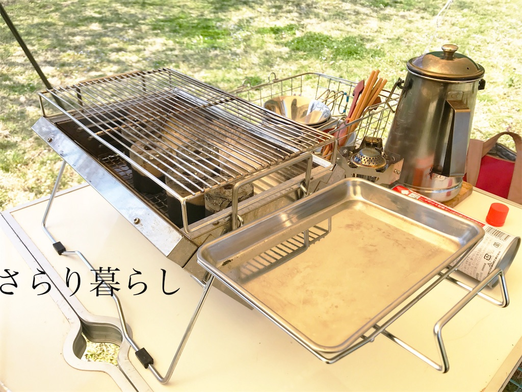 f:id:yuzushiohamachi:20180326085558j:image