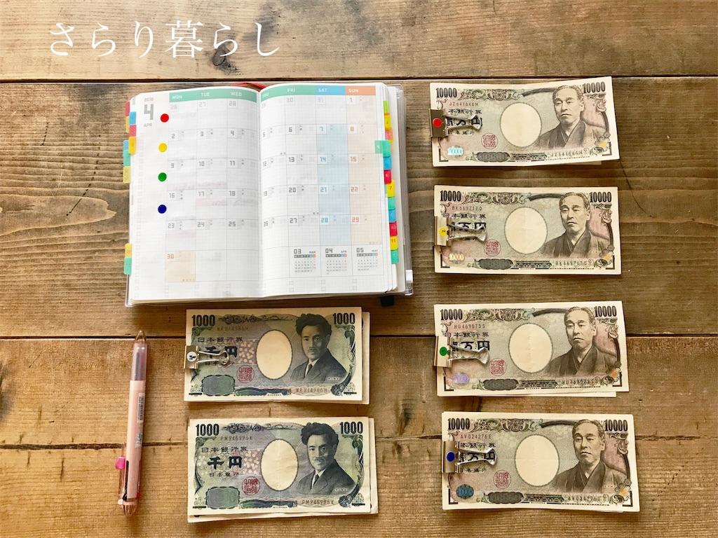 f:id:yuzushiohamachi:20180327180846j:image