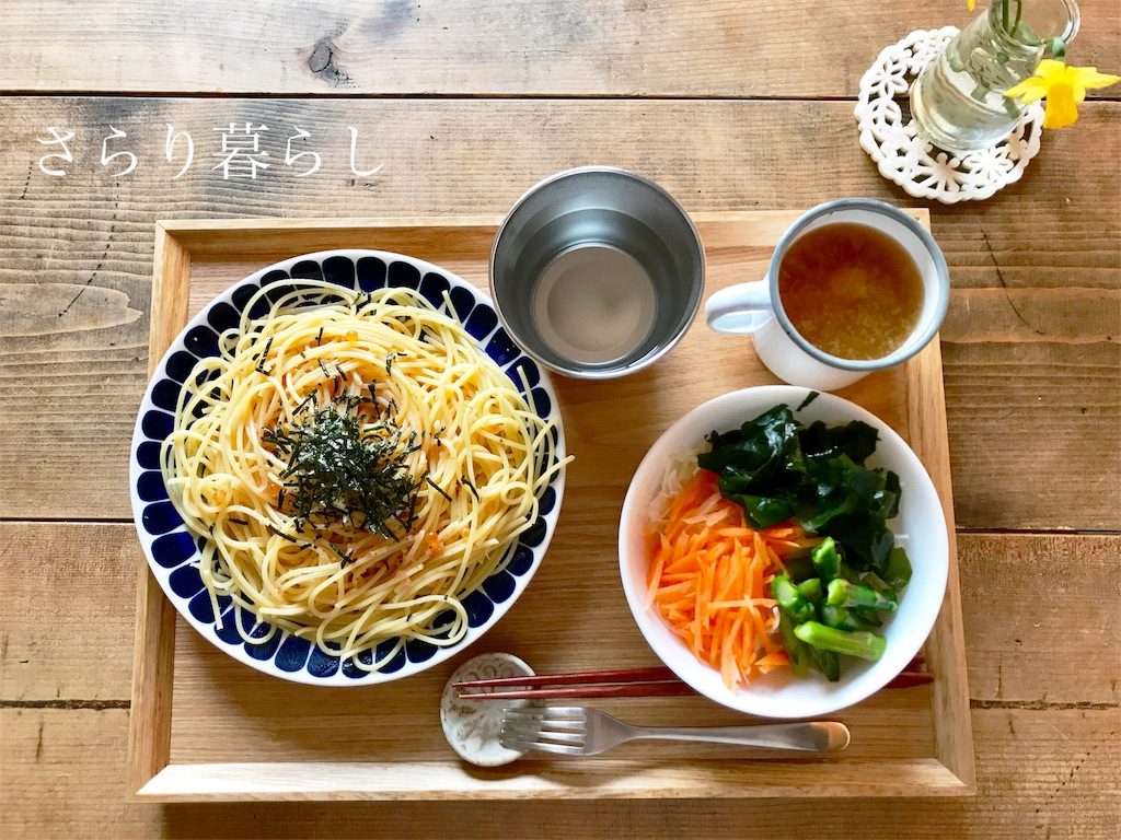 f:id:yuzushiohamachi:20180329095310j:image